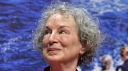 Margaret Atwood's Timeless Advice For