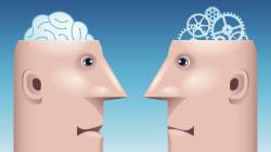 あなたがリベラルか保守かは、「気持ち悪い写真」に対する脳の反応でわかる(研究結果)