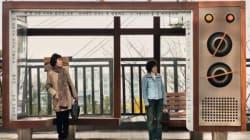 Le due Coree a confronto in 10 sorprendenti foto