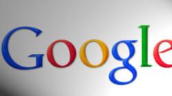 Cette rétrospective 2014 des recherches faites sur Google pourrait vous émouvoir