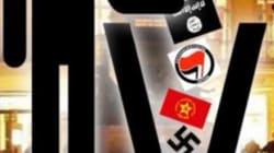 Il partito tedesco anti islam e immigrati che piace alla lega di