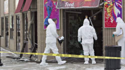 Edmonton: Un drame familial fait neuf morts