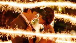 21 fotos de boda que parecen sacadas de un cuento de