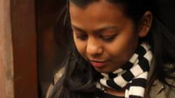 Mumbai Fashion Designer, 27, Dies Of Suspected Drug