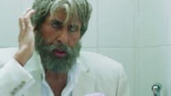 The Bollywood Films To Look Out For In
