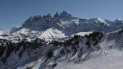 Champéry vous ouvre la voie au plus grand domaine skiable au monde