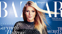 Les interrogations de Gwyneth Paltrow sur les