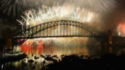 Festivités planétaires pour 2015