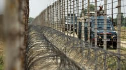 Border Firing: Pakistan Summons Indian Diplomat To Protest Killing Of Four