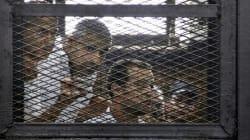 Mohamed Fahmy désemparé qu'Ottawa refuse de lui délivrer un
