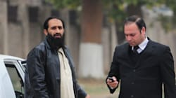 Lakhvi In 14-day Custody, Pakistan Hits Out At Indian