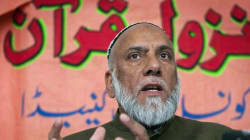 Imam Wants Radical Recruiters Of Muslim Youth To Be