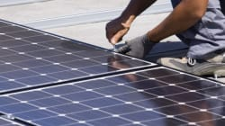How Do Photovoltaic Cells Actually