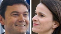 Après son lapsus sur Filippetti et Piketty, il sort les