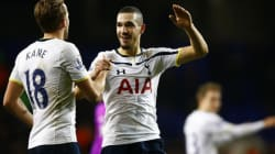 Chelsea Beaten By Tottenham, Lose Premiership