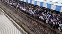 Shiv Sena Mocks Centre's Promise of 'Achche