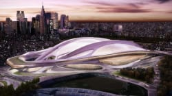 新国立競技場「やっぱりザハ・ハディドが必要です」元ゼネコン社員から見た混乱の原因