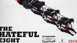 12 film per i prossimi 12