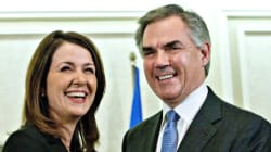 As Oil Prices Languish, What Will Prentice Do