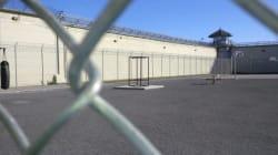 Clerical Errors Prematurely Release Dozens Of Ontario