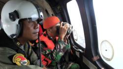 Écrasement du vol d'AirAsia : la compagnie ne pouvait effectuer ce vol le