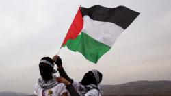 Israël gèle le transfert de plus de 100 millions d'euros aux