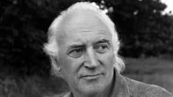 René Vautier est