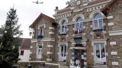 Bébé rom: le maire de Champlan propose une inhumation dans sa