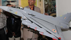 Pilots Could Steer Vedic Planes Between Planets, Says Paper At Indian Science