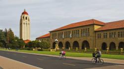 「アメリカの大学はコピーできないし、コピーする必要もない」日本の大学が生き残るためには