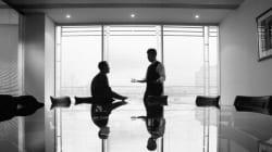 成長企業の失速を生む「人事評価の苦しみ」