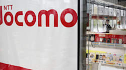NTT DoCoMo Files Arbitration Case To Sell Stake In Tata