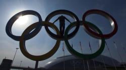Jeux olympiques d'hiver 2022: Pékin et Almaty déposeront des dossiers de
