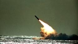 拷問、人質行為、そして核兵器の使用・威嚇に共通するものは?