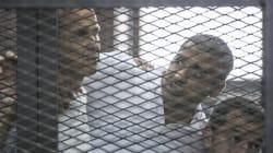 Le journaliste canado-égyptien Mohamed Fahmy doit être libéré et non