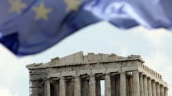 Grexit, petrolio, euro, deflazione e Bce: tutto pesa sulle borse