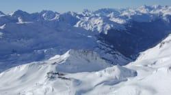 Deux skieurs de l'équipe américaine tués dans une