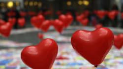Study: Negative Tweets Linked To Higher Heart Disease