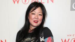 You Won't Believe Margaret Cho's Sex Stories. Brace