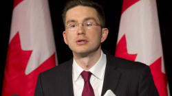 Poilievre Denies Plan To Modify Temporary Foreign Worker