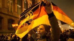 Des personnalités allemandes contre le mouvement anti-islam