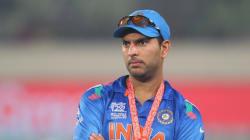 IPL 8 Auctions: Delhi Daredevils Buys Yuvraj Singh, Hashim Amla