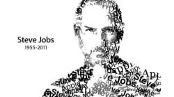 Pierre Rabhi, Steve jobs et
