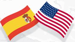 Cuba et les Etats-Unis: histoire d'une petite guerre