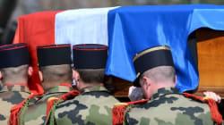 Il y a deux ans, la France lançait l'opération Serval au