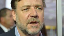 Russell Crowe critique les actrices de plus de 40 ans