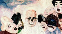 Voici des œuvres considérées comme «dégénérées» par Hitler