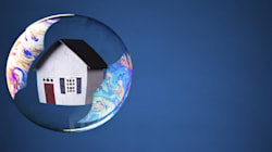 The Canadian Housing Bubble: It's Not All About The