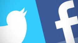 Cinco tendências que vão mudar como você usa as redes sociais em