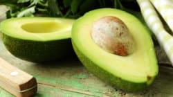 Otto motivi per cui l'avocado è il cibo ideale per perdere